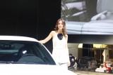 PARIS LIVE: Fetele de la Salonul Auto de la Paris!33430