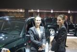 PARIS LIVE: Fetele de la Salonul Auto de la Paris!33432