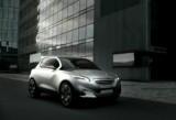 VIDEO: Conceptul Peugeot HR1 in actiune33395