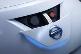 Nissan a prezentat noul concept Townpod EV33388