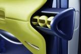 Nissan a prezentat noul concept Townpod EV33390