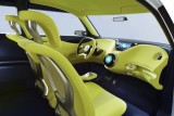 Nissan a prezentat noul concept Townpod EV33391