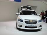 PARIS LIVE: Standul Chevrolet33283