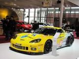 PARIS LIVE: Standul Chevrolet33289