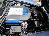 PARIS LIVE: Standul Chevrolet33299