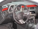 PARIS LIVE: Standul Chevrolet33308