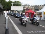 Sarkozy la Salonul Auto de la Paris33231