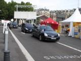 Sarkozy la Salonul Auto de la Paris33232