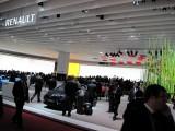 Sarkozy la Salonul Auto de la Paris33235