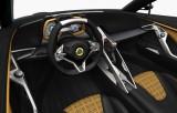 Lotus Eterne, noul rival al modelului Panamera33165