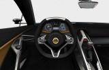 Lotus Eterne, noul rival al modelului Panamera33169