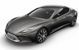 Lotus Eterne, noul rival al modelului Panamera33171