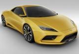 Noul concept Lotus Elan se prezinta!33138