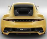 Noul concept Lotus Elan se prezinta!33140
