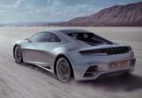Noul concept Lotus Elan se prezinta!33141