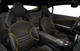 Noul concept Lotus Elan se prezinta!33143