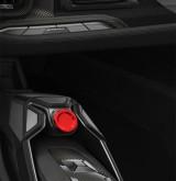 Noul concept Lotus Elan se prezinta!33144