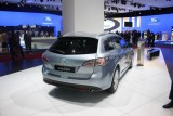 PARIS LIVE: Standul Mazda prezinta noul Mazda2 facelift33027