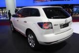 PARIS LIVE: Standul Mazda prezinta noul Mazda2 facelift33028