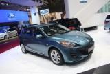 PARIS LIVE: Standul Mazda prezinta noul Mazda2 facelift33033
