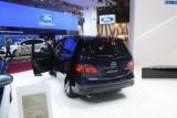 PARIS LIVE: Standul Mazda prezinta noul Mazda2 facelift33035