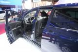 PARIS LIVE: Standul Mazda prezinta noul Mazda2 facelift33040