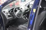 PARIS LIVE: Standul Mazda prezinta noul Mazda2 facelift33042