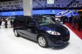 PARIS LIVE: Standul Mazda prezinta noul Mazda2 facelift33043