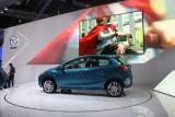 PARIS LIVE: Standul Mazda prezinta noul Mazda2 facelift33046