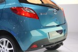 PARIS LIVE: Standul Mazda prezinta noul Mazda2 facelift33047