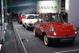 PARIS LIVE: Standul Mazda prezinta noul Mazda2 facelift33050