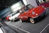 PARIS LIVE: Standul Mazda prezinta noul Mazda2 facelift33051