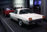 PARIS LIVE: Standul Mazda prezinta noul Mazda2 facelift33052