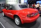 PARIS LIVE: Standul Mazda prezinta noul Mazda2 facelift33054