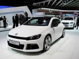 PARIS LIVE: Standul Volkswagen32948