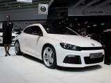 PARIS LIVE: Standul Volkswagen32950