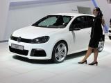 PARIS LIVE: Standul Volkswagen32952