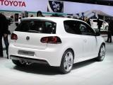 PARIS LIVE: Standul Volkswagen32957