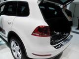 PARIS LIVE: Standul Volkswagen32961