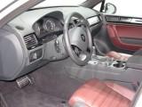PARIS LIVE: Standul Volkswagen32962