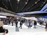 PARIS LIVE: Standul Volkswagen32969