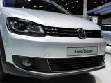 PARIS LIVE: Standul Volkswagen32973