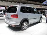 PARIS LIVE: Standul Volkswagen32974