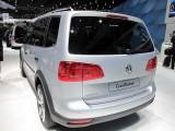 PARIS LIVE: Standul Volkswagen32976