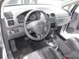 PARIS LIVE: Standul Volkswagen32977