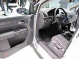 PARIS LIVE: Standul Volkswagen32978