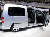 PARIS LIVE: Standul Volkswagen32983