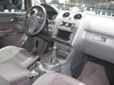 PARIS LIVE: Standul Volkswagen32984