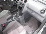 PARIS LIVE: Standul Volkswagen32985