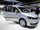 PARIS LIVE: Standul Volkswagen32996
